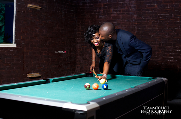 LoveweddingsNG Prewedding Zizi and Target24