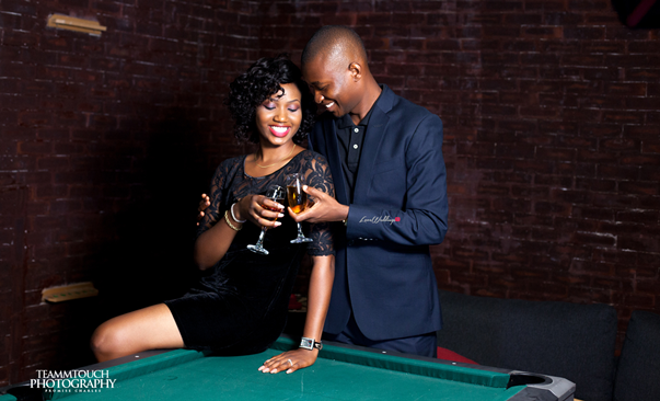 LoveweddingsNG Prewedding Zizi and Target27