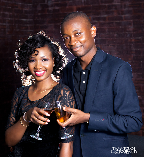 LoveweddingsNG Prewedding Zizi and Target31