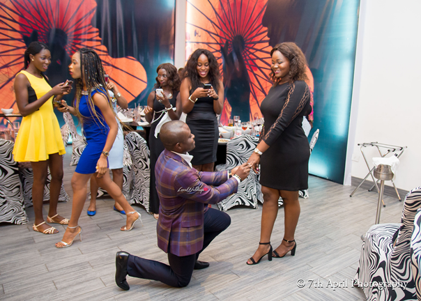 LoveweddingsNG Proposals Stephanie16