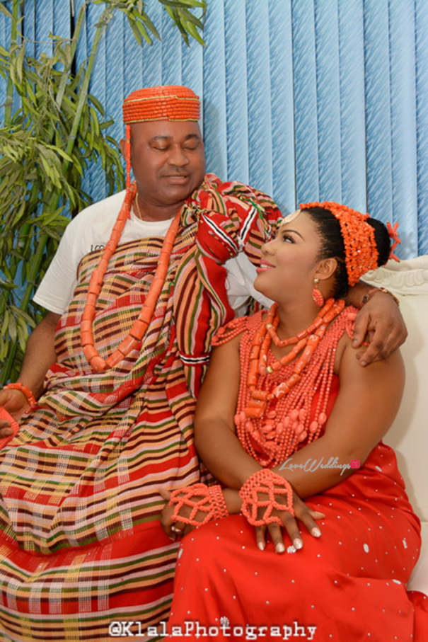 LoveweddingsNG Real Weddings Eva and Tony15