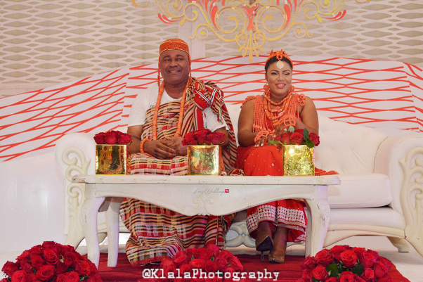 LoveweddingsNG Real Weddings Eva and Tony18