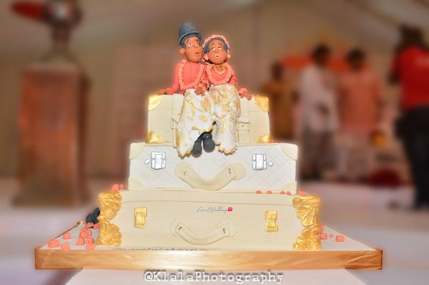 LoveweddingsNG Real Weddings Eva and Tony2