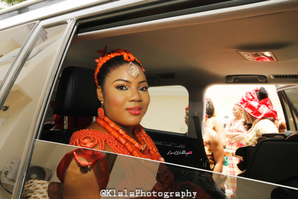 LoveweddingsNG Real Weddings Eva and Tony22