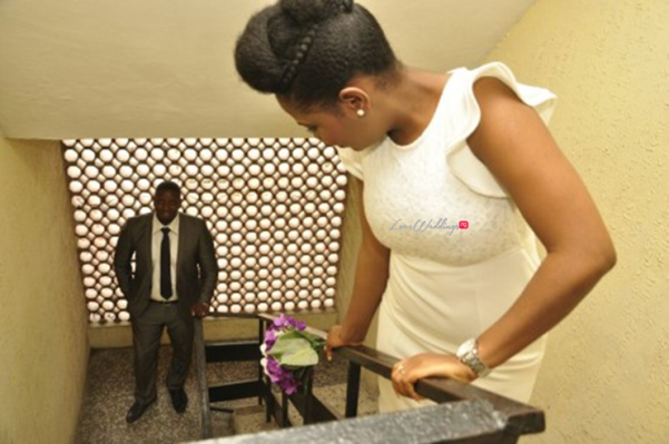 LoveweddingsNG Registry Wedding Amaechi4
