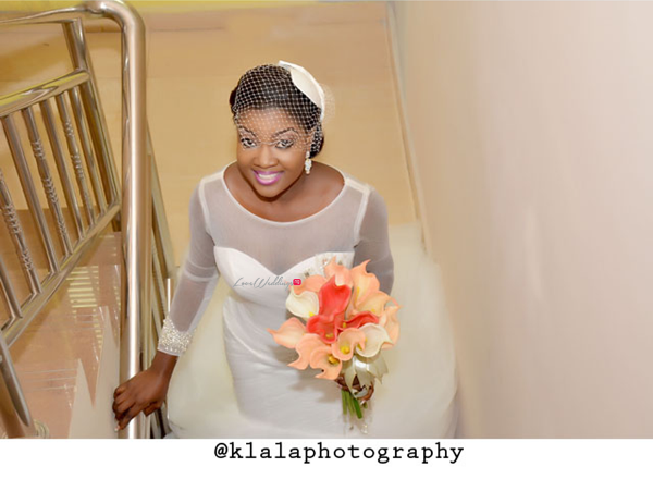 LoveweddingsNG White Wedding Temilade and Segun15