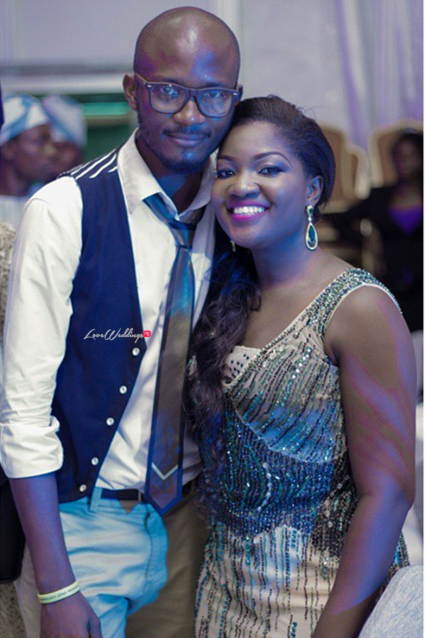 LoveweddingsNG White Wedding Temilade and Segun18