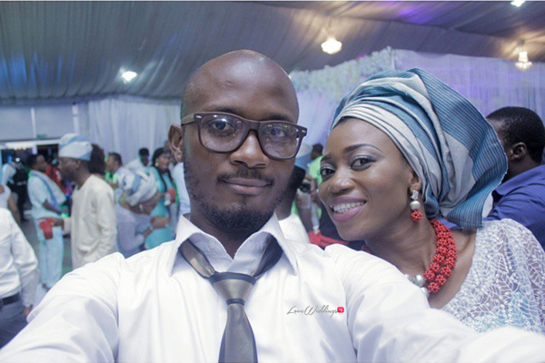 LoveweddingsNG White Wedding Temilade and Segun19