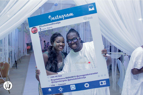 LoveweddingsNG White Wedding Temilade and Segun20