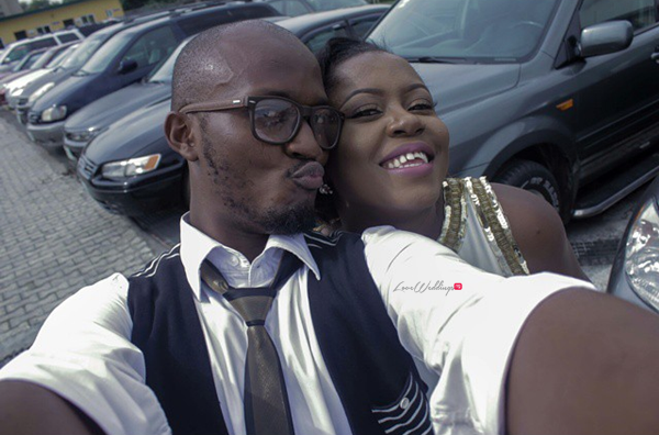 LoveweddingsNG White Wedding Temilade and Segun21