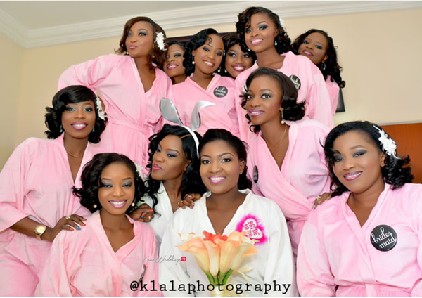 LoveweddingsNG White Wedding Temilade and Segun3