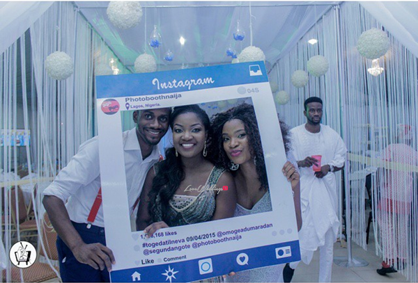 LoveweddingsNG White Wedding Temilade and Segun35