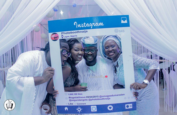 LoveweddingsNG White Wedding Temilade and Segun37