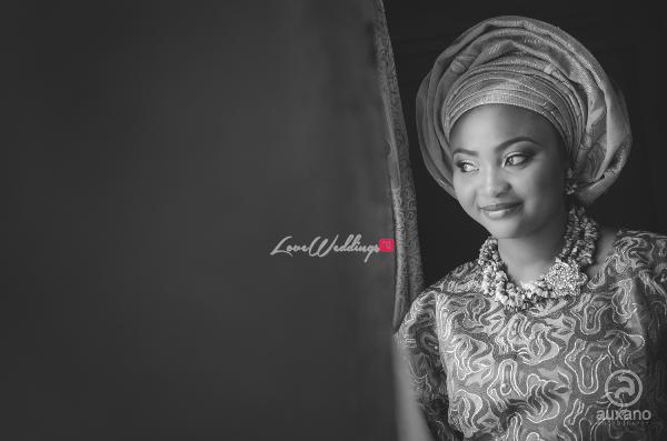 LoveweddingsNG White Wedding Toyin and Tahir Auxano Photography14