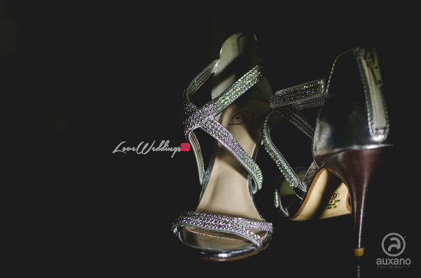 LoveweddingsNG White Wedding Toyin and Tahir Auxano Photography2