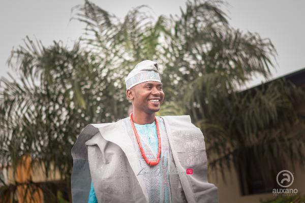 LoveweddingsNG White Wedding Toyin and Tahir Auxano Photography22