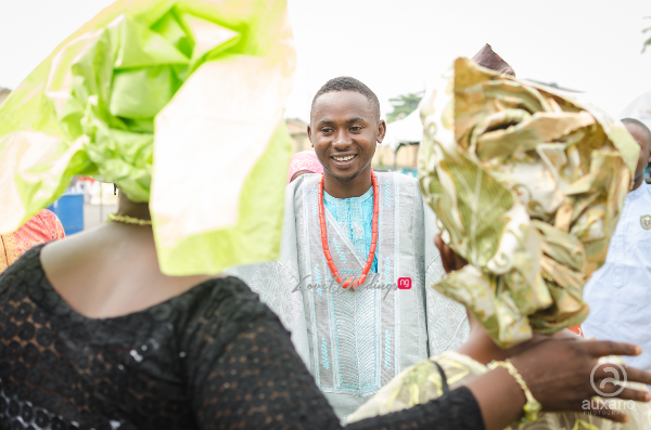 LoveweddingsNG White Wedding Toyin and Tahir Auxano Photography28