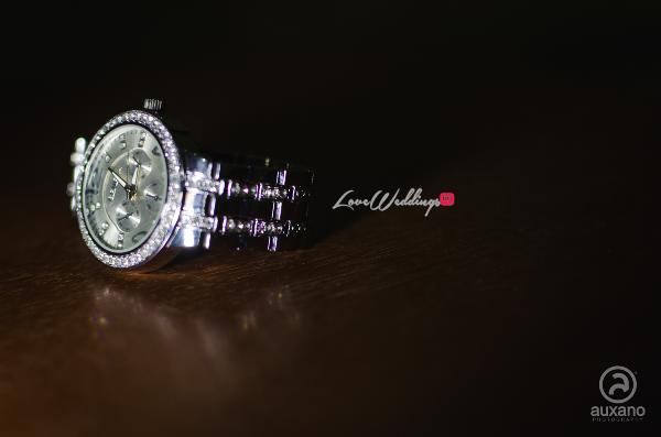 LoveweddingsNG White Wedding Toyin and Tahir Auxano Photography3