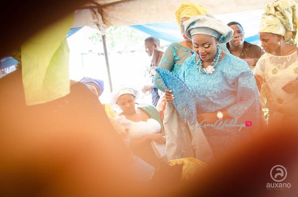 LoveweddingsNG White Wedding Toyin and Tahir Auxano Photography37