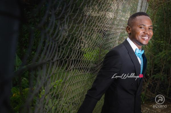 LoveweddingsNG White Wedding Toyin and Tahir Auxano Photography47