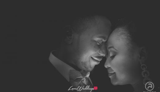 LoveweddingsNG White Wedding Toyin and Tahir Auxano Photography50