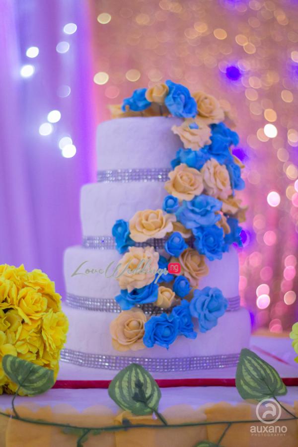 LoveweddingsNG White Wedding Toyin and Tahir Auxano Photography54
