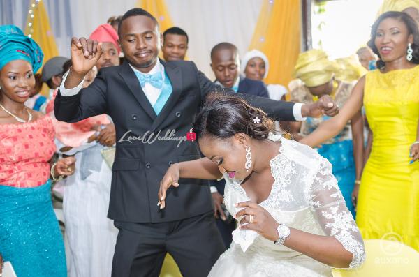 LoveweddingsNG White Wedding Toyin and Tahir Auxano Photography57
