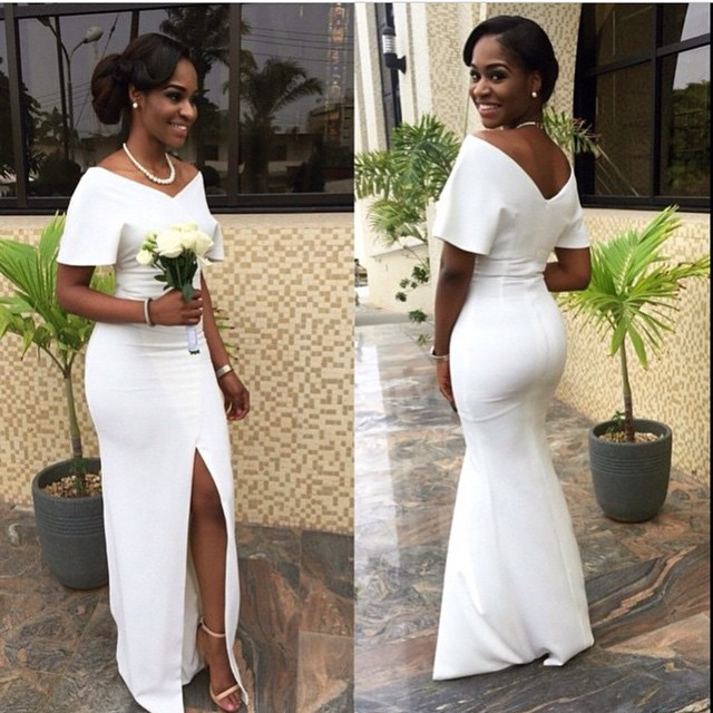 Onyinye Carter weds Bosah LoveweddingsNG - Bridesmaid2