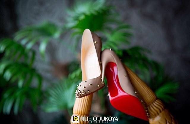 Onyinye Carter weds Bosah LoveweddingsNG13