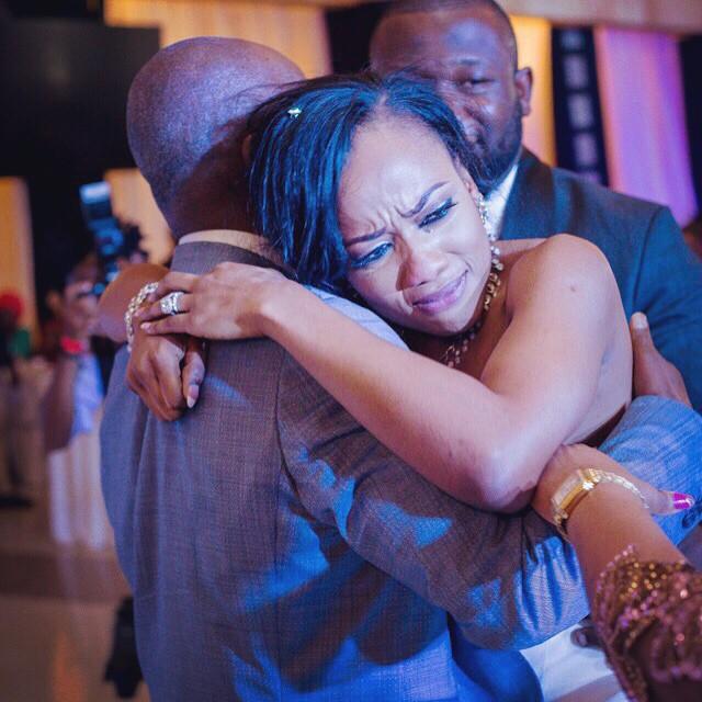 Onyinye Carter weds Bosah LoveweddingsNG20