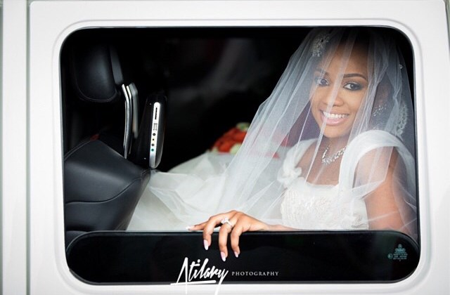 Onyinye Carter weds Bosah LoveweddingsNG28