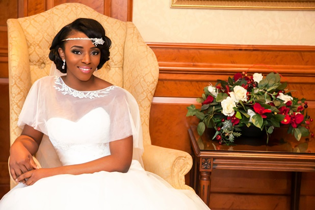 Photography-by-Remi-Benson-LoveweddingsNG