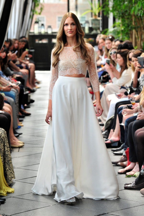 Sarah Seven Spring 2016 Collection LoveweddingsNG3