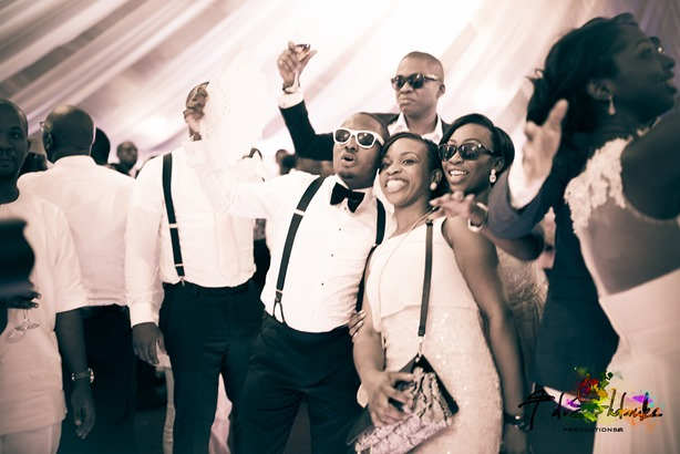 Tolu-Sholanke-Productions-LoveweddingsNG6