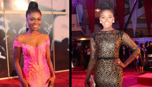 Vodafone Ghana Music Awards 2015 - LoveweddingsNG feat.jpg