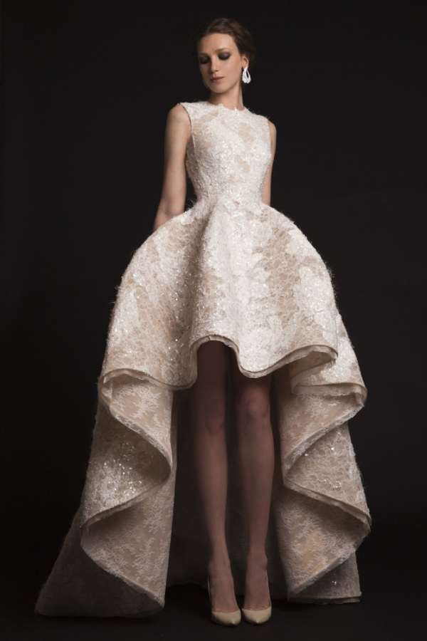 Krikor Jabotian SS 2015 Collection – The Last Spring LoveweddingsNG7
