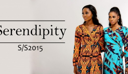 Lady Biba debuts Serendipity Collection LoveweddingsNG