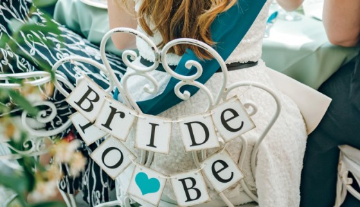 LoveweddingsNG Bridal Shower Game Ideas