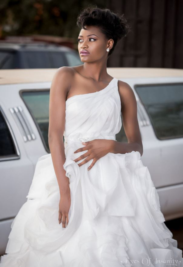 LoveweddingsNG Eyes of Insanity Vintage Bridal Shoot1