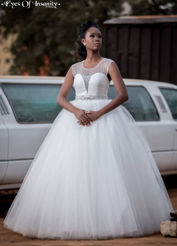 LoveweddingsNG Eyes of Insanity Vintage Bridal Shoot11