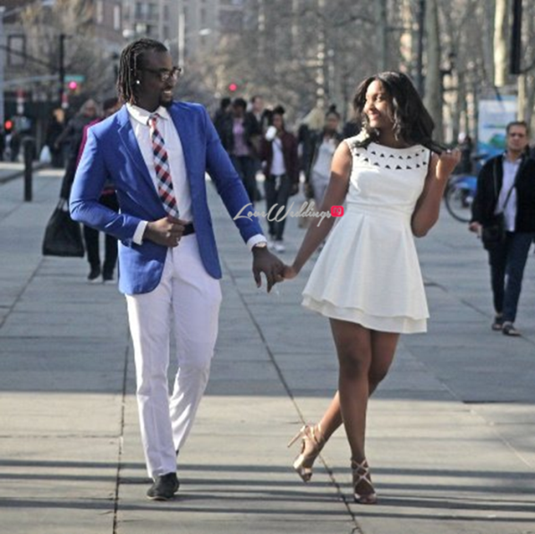 LoveweddingsNG Gbenro Ajibade Osas Ighodaro Prewedding1
