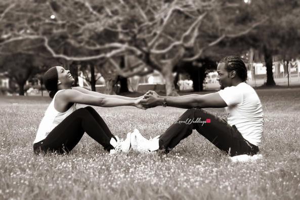 LoveweddingsNG Gbenro Ajibade Osas Ighodaro Prewedding11