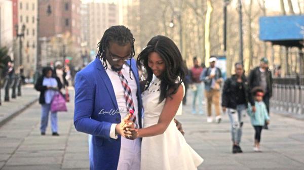LoveweddingsNG Gbenro Ajibade Osas Ighodaro Prewedding14