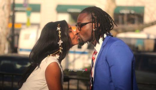 LoveweddingsNG Gbenro Ajibade Osas Ighodaro Prewedding15