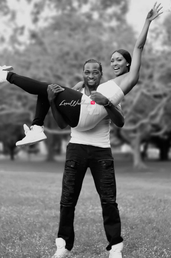 LoveweddingsNG Gbenro Ajibade Osas Ighodaro Prewedding17