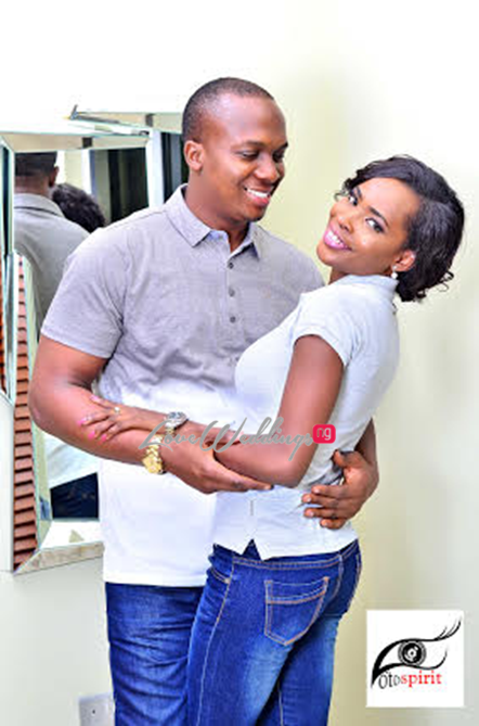 LoveweddingsNG Nigerian Prewedding Silemi and Niyi10