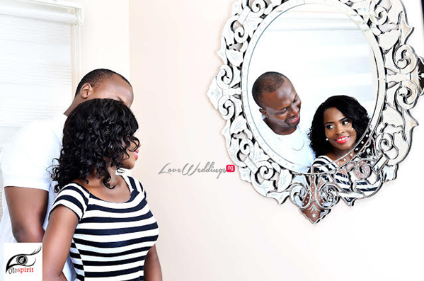 LoveweddingsNG Nigerian Prewedding Silemi and Niyi11