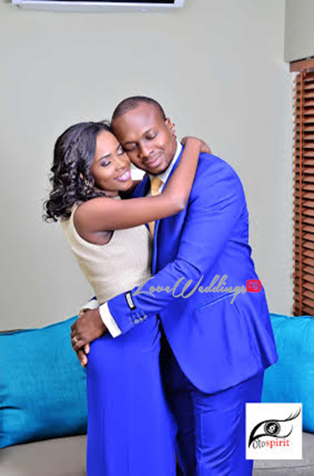 LoveweddingsNG Nigerian Prewedding Silemi and Niyi13