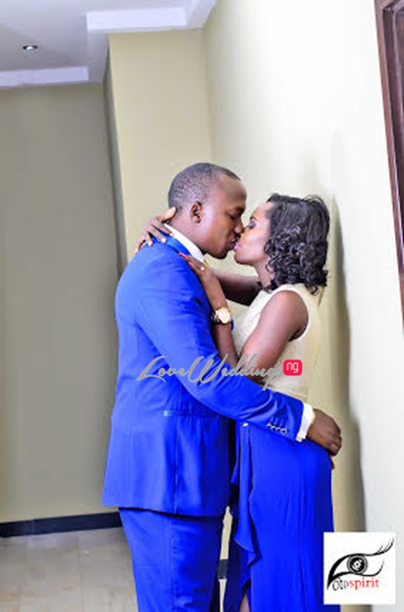 LoveweddingsNG Nigerian Prewedding Silemi and Niyi14