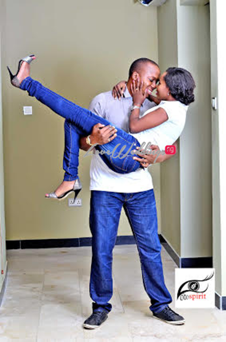 LoveweddingsNG Nigerian Prewedding Silemi and Niyi15